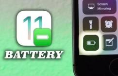 苹果又在电池上开刀?iOS13在电池安全性上操碎了心