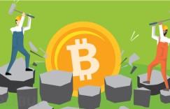 Monroe coin mining僵尸网络pgminer瞄准PostgreSQL