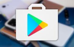 17款Android App被强制删除,Google Play商店发现恶意软件已感染数百万设备